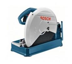 Tronçonneuse à métal BOSCH 2000W 355 MM GCO 2000 Professional - 0601B17200