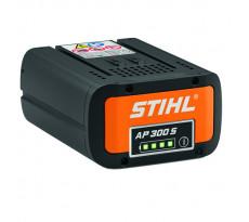 Batterie AP 300 STIHL - 48504006570
