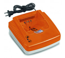 Chargeur ultra-rapide AL 500 STIHL - 48504305700