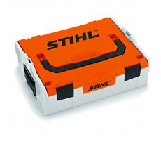 Coffret de transport batteries STIHL - 00008815605