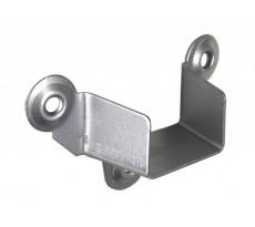 Taquet de lit queue arronde GUITEL - Fixation 3 points - TAQM001