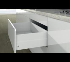 Set tiroir arcitech HETTICH - 94mm - 405350