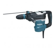 Perforateur-burineur SDS-Max MAKITA 1100W 40 MM - HR4013C