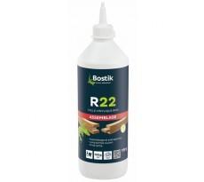 Colle lente R22 BOSTIK - 3060