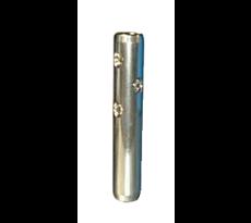 Kit sertissage câble - INDIA - câble de 6 mm - 413395