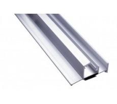 Seuil et accessoires ISOL56TS BILCOCQ - Pour porte-fenêtre bois - ISOL56TS