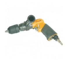 Perceuse pneumatique LACME - mandrin auto réversible, Intensif - Ø13 mm - 1000 tr/min - 342404