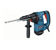 Perforateur burineur BOSCH - GBH 3-28 DFR Professional - 800 W - 061124A000