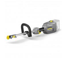 Débroussailleuse multi-outil MT 36Bp KARCHER - sans batterie ni chargeur - 1.042-511.0