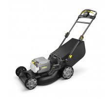 Tondeuse LM 530/36Bp KARCHER - sans batterie ni chargeur - 1.042-500.0