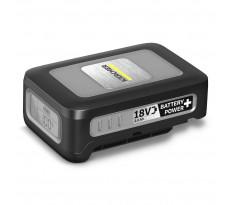 Batterie 18/30 KARCHER - 2.445-042.0