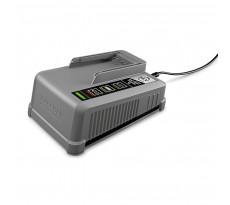 Chargeur rapide Power+ 36/60 KARCHER - 2.445-044.0