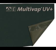ECRAN PARE PLUIE MULTIVAP UV+ 1,5X50ML
