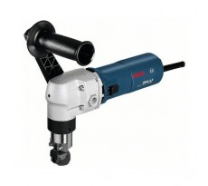 Grignoteuse BOSCH GNA Professional - 0601533103
