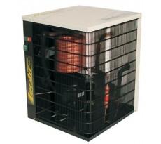 Sécheur frigorifique LACME - 439350