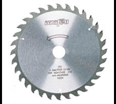 Lame de scie 120 x 20 mm MAFELL - Z24 - spéciale stratifié - pour KSS 300 - 92578