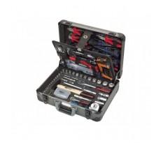 Coffret de maintenance KSTOOLS - 131 pieces 911.0731