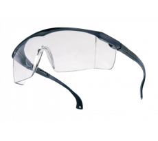 lunettes de protection BOLLE inclinable - BL13CI