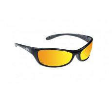 lunettes Spider BOLLÉ - version flashée rouge - travaux en extérieur - SPIFLASH