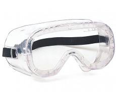 Lunettes-masque en polycarbonate SINGER - EVARIO