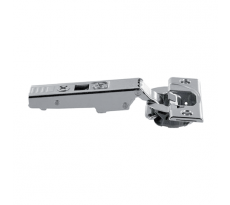 Charnière Inserta Blumotion LMC - Série R - 471000