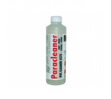 Nettoyant PVC Cleaner 2575 Strong DL CHEMICALS - Fort - Lot de 12 - Flacon de 0.50L - 1500013N000341