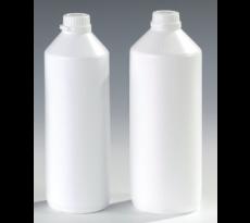 Bouteille plastique élair SEMAQ EMBALLAGES - 28PA