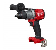 Perceuse à percussion MILWAUKEE M18  FPD2-502X Fuel - Sans batterie, ni chargeur - 4933464263