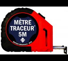 Mètre traceur JSTH 5 mètre