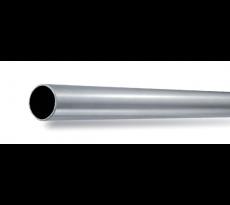 Tube Ø42.4 mm x 2 mm x 6 m DESIGN PRODUCTION - 900.06.422.41