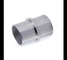 Raccord de liaison pour tube Ø 42.4 mm x 2 mm DESIGN PRODUCTION - inox 304 - 300.00.422.41