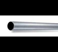 TUBE D.42.4X2MM 6ML INOX 304