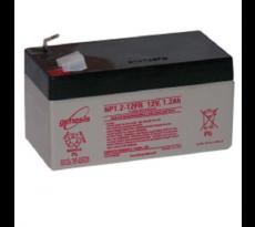 Importmax329