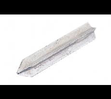Chevilles aluminium DAFFI DIANO - 1