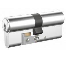 Cylindre ExperT KABA - réversible - 5.DZ