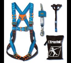 Kit maintenance industrielle TRACTEL - 38432 -