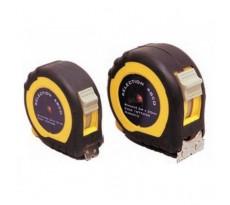 Mètre à ruban avec ralentisseur VOLA SNC - sélection ABCD - QPE08658