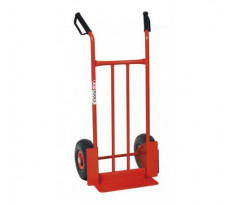 Diable à roue gonflables KS TOOLS 250 kg - 160.0225