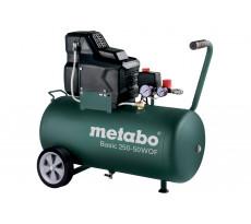 Compresseur Basic 250-50 W OF - 601535000