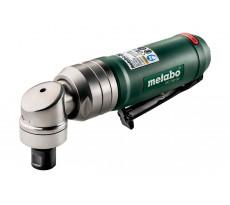 Meuleuse droite METABO à air comprimé DG 700-90 - 601592000
