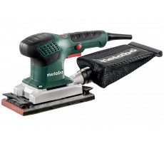 Ponceuse vibrante SRE 3185 METABO - 600442000