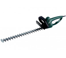 Taille haie METABO HS 65 - 620018000