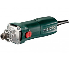 Meuleuse droite METABO GE 710 Compact - 600615000
