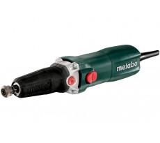Meuleuse droite METABO GE 710 Plus - 600616000