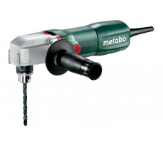 Perceuse d'angle METABO WBE 700 - 600512000