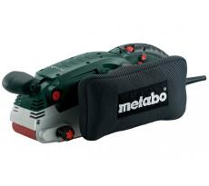 Ponceuse à bande BAE 75 METABO - 600375000
