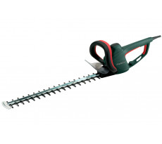 Taille haie METABO HS 8765 - 608765000
