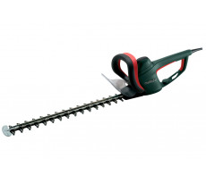 Taille haie METABO HS 8855 - 608855000