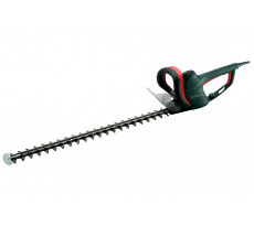Taille haie METABO HS 8875 - 608875000