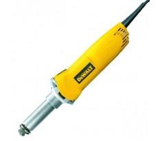 Meuleuse droite DEWALT 710W Avec variateur de vitesse - D28886